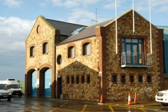 Coast-Guard-Station-Howth-Gallery