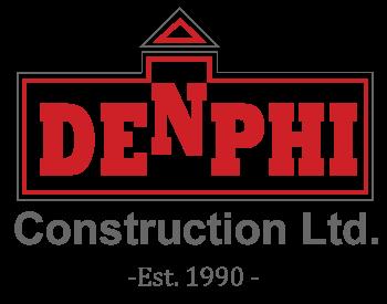 contact-denphi-construction-ltd-logo