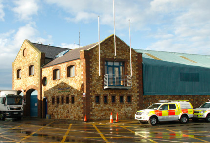 Coast-Guard-Station-Howth-2